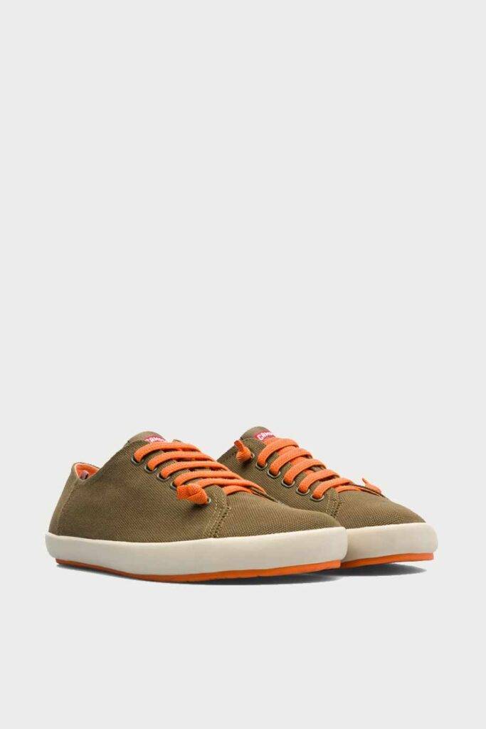 spiridoula metheniti shoes xalkida p Camper 18869 054 Peu Rambla 2