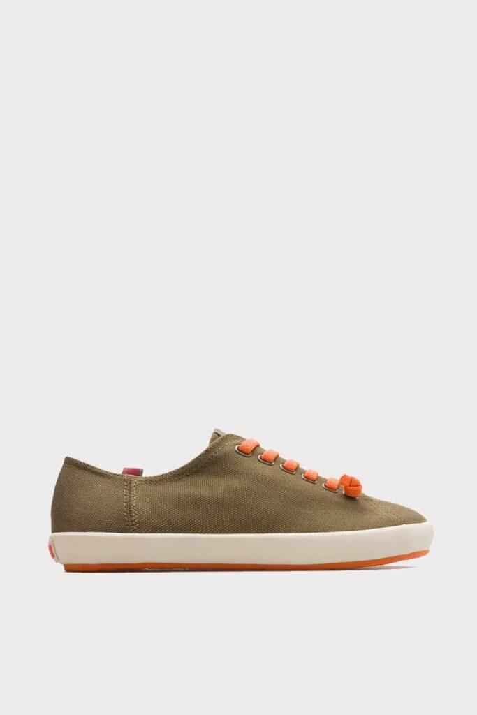 spiridoula metheniti shoes xalkida p Camper 18869 054 Peu Rambla 3