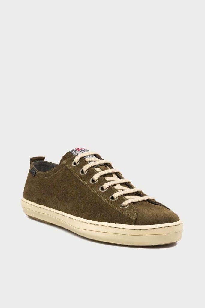 spiridoula metheniti shoes xalkida p Camper 18873 002 Imar 2