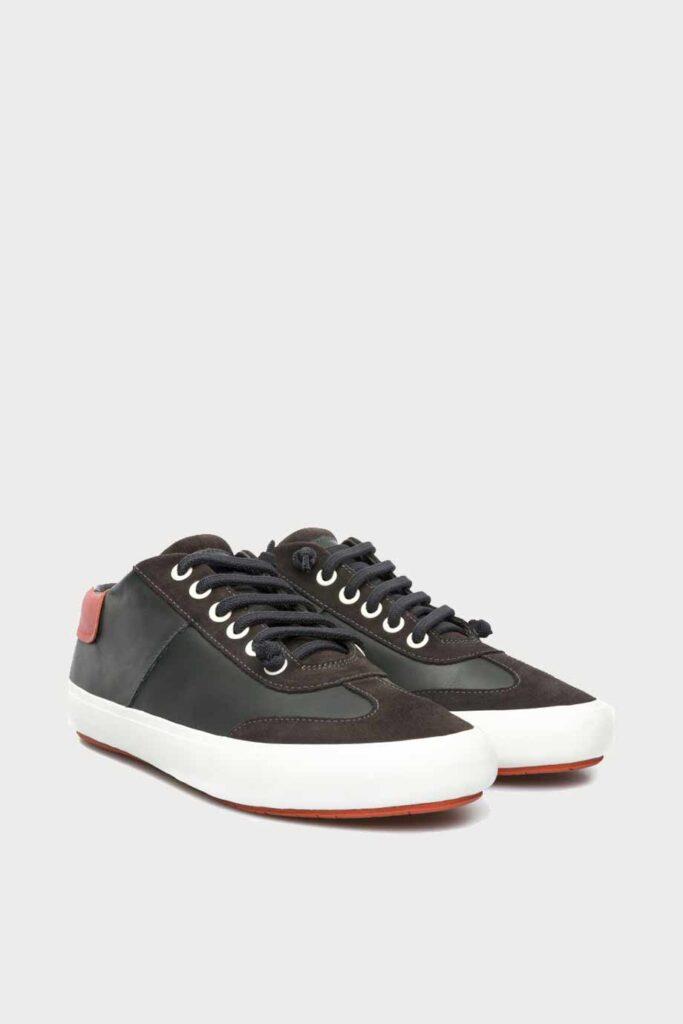 spiridoula metheniti shoes xalkida p Camper 18962 003 Portol 2