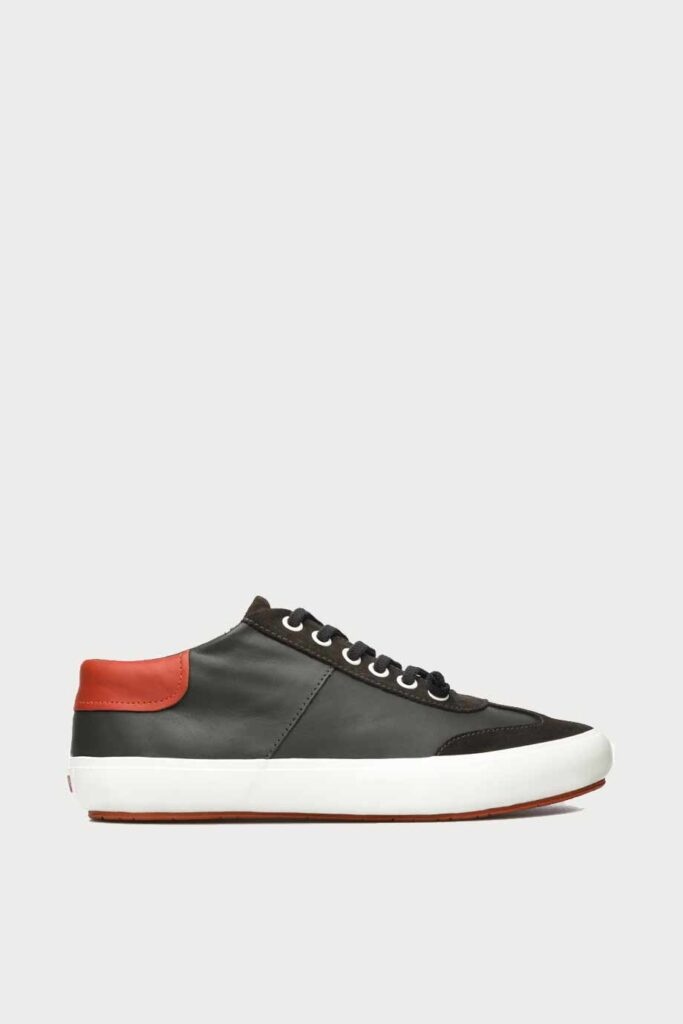 spiridoula metheniti shoes xalkida p Camper 18962 003 Portol 3