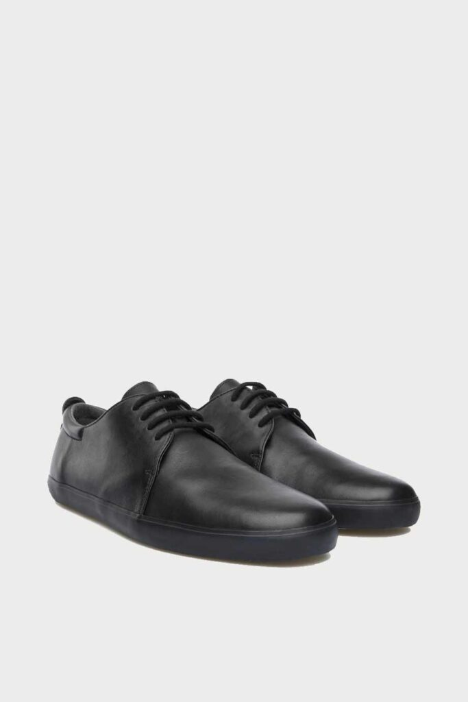 spiridoula metheniti shoes xalkida p Camper 18967 002 Jim 2