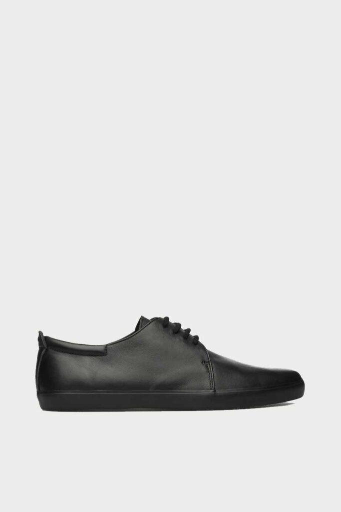 spiridoula metheniti shoes xalkida p Camper 18967 002 Jim 3