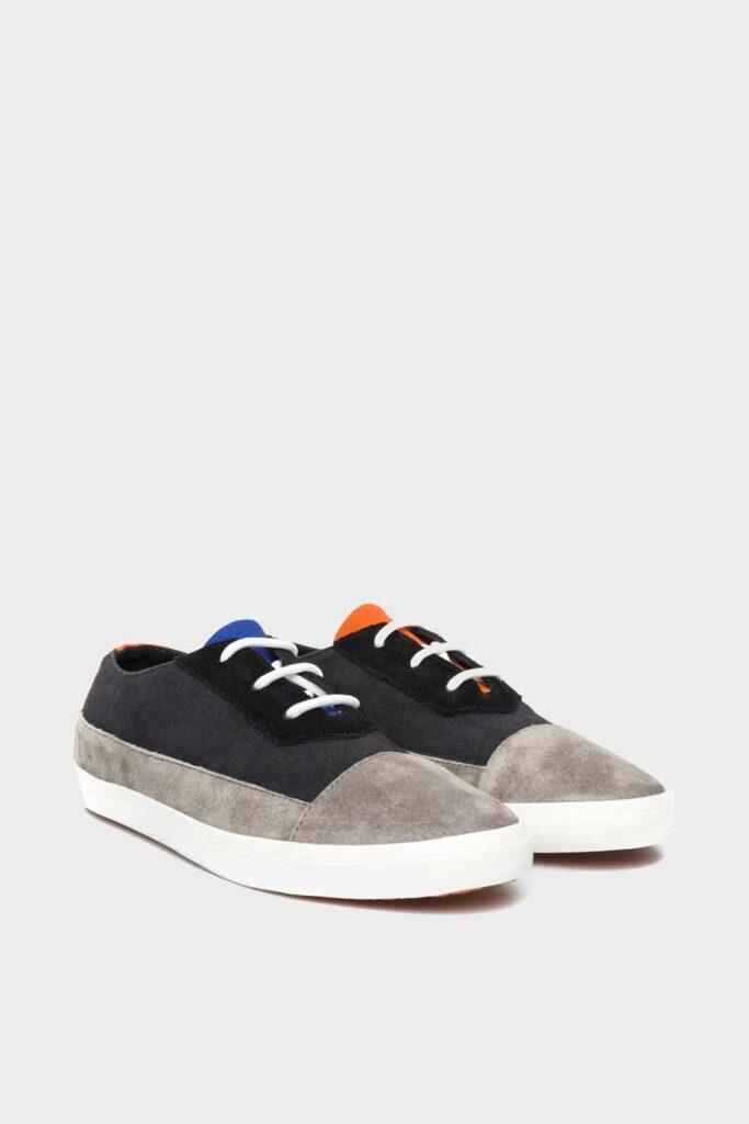 spiridoula metheniti shoes xalkida p Camper 18994 002 TWS 2