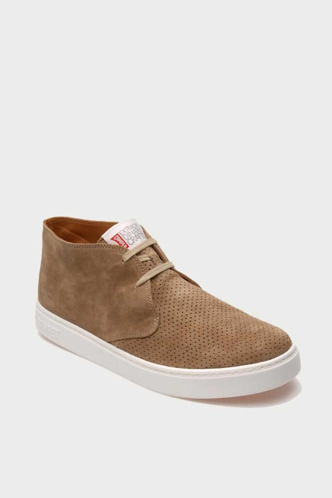 spiridoula metheniti shoes xalkida p Camper 36455 015 K3 1 2