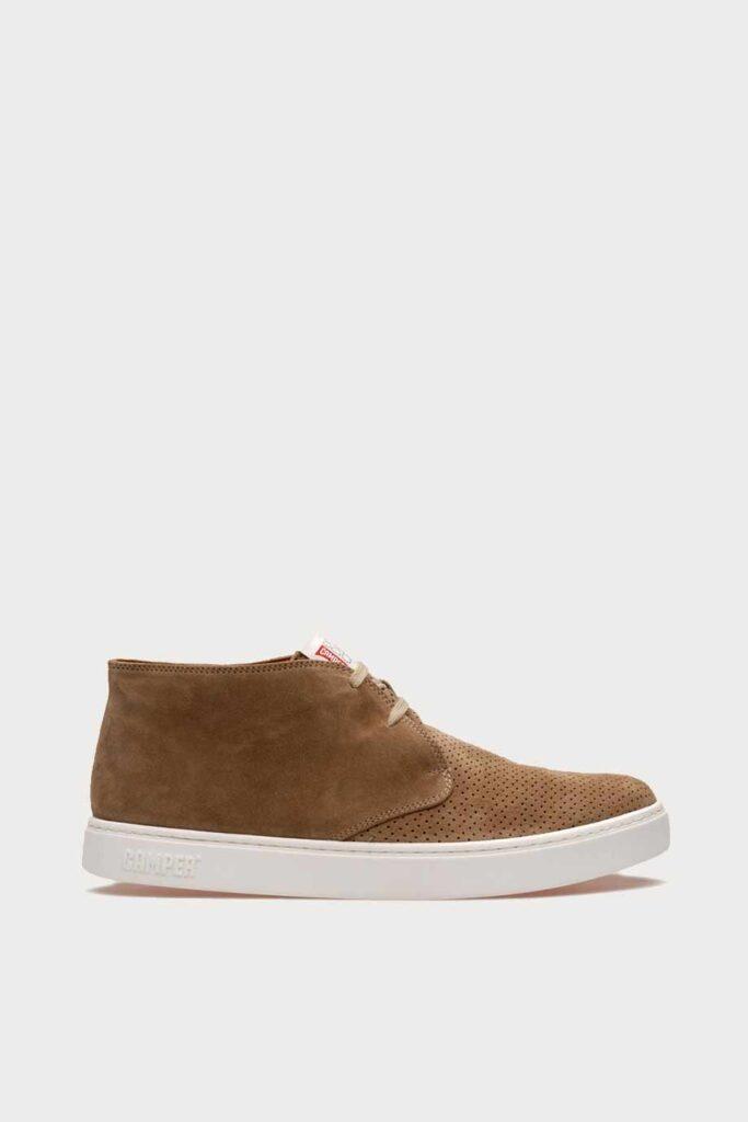 spiridoula metheniti shoes xalkida p Camper 36455 015 K3 2