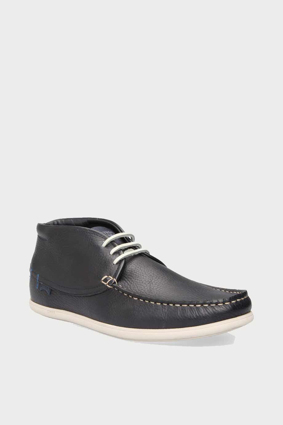 spiridoula metheniti shoes xalkida p Camper 36589 002 South 2