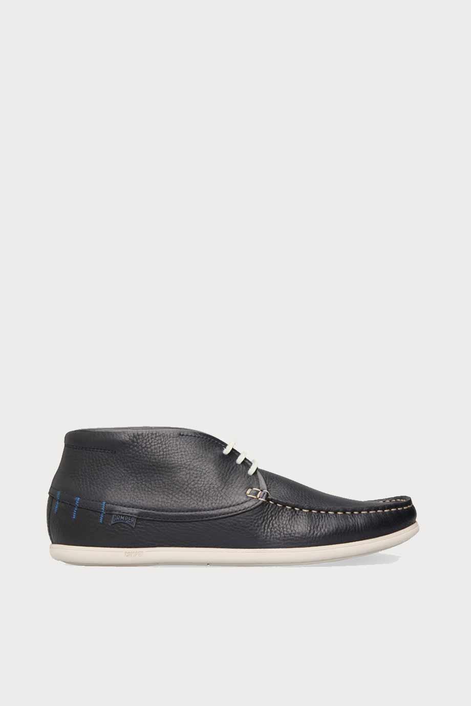 spiridoula metheniti shoes xalkida p Camper 36589 002 South 3