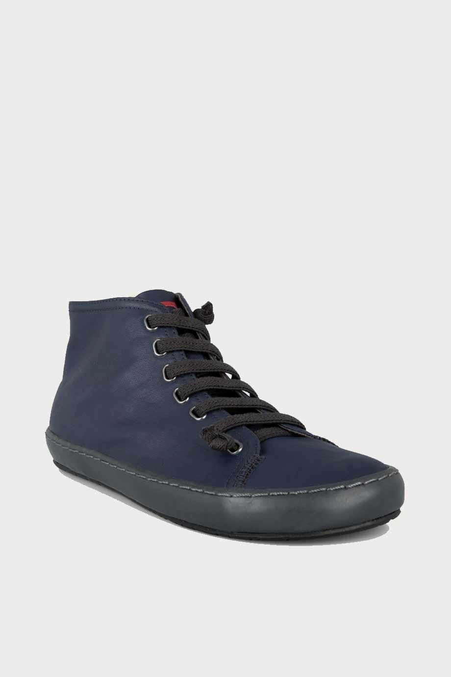 spiridoula metheniti shoes xalkida p Camper 36592 007 Peu Rumbo 2