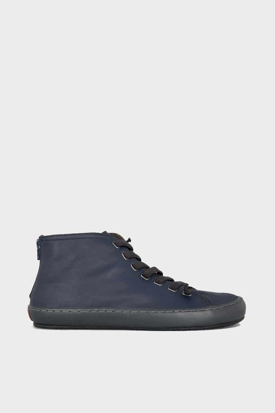 spiridoula metheniti shoes xalkida p Camper 36592 007 Peu Rumbo 3