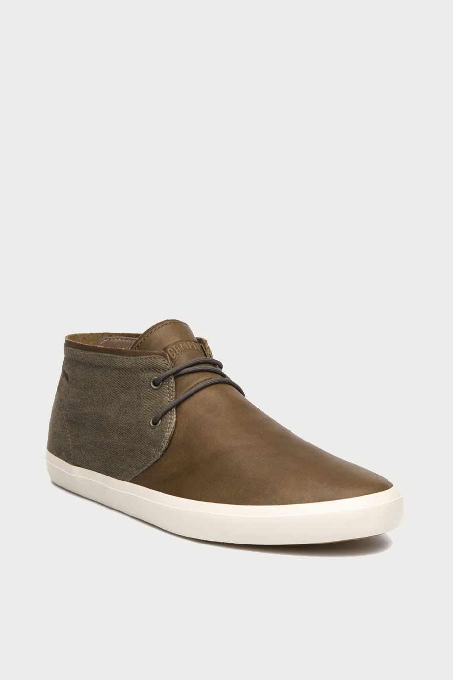 spiridoula metheniti shoes xalkida p Camper 36696 002 Motel 2