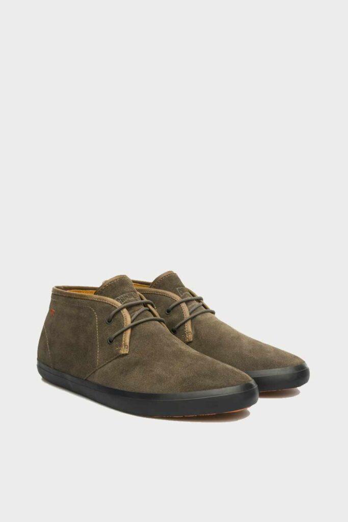spiridoula metheniti shoes xalkida p Camper 36733 006 Motel 2