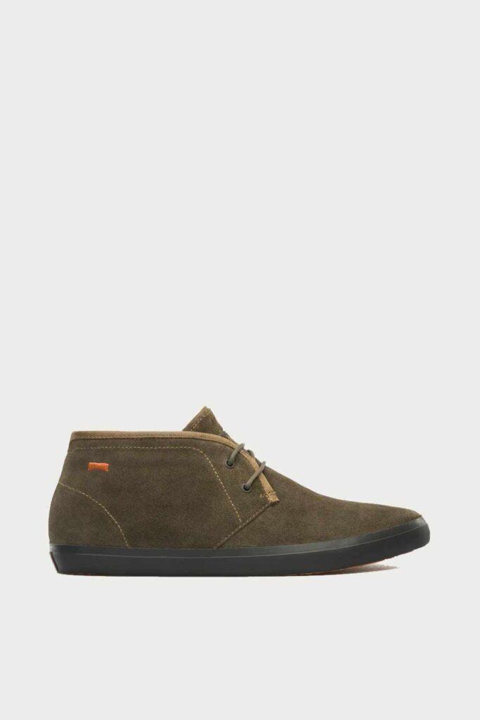 spiridoula metheniti shoes xalkida p Camper 36733 006 Motel 3