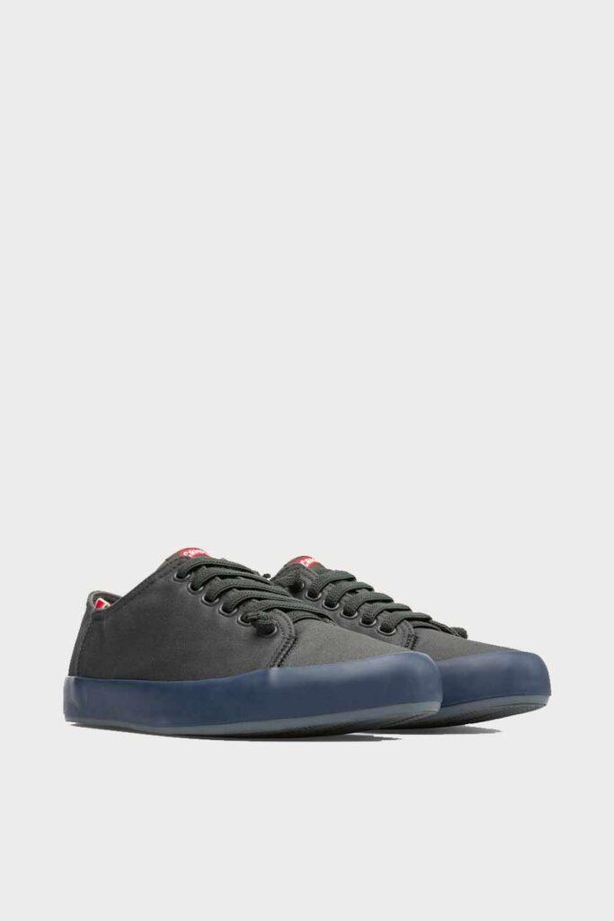 spiridoula metheniti shoes xalkida p Camper K100030 005 Andratx 2 1