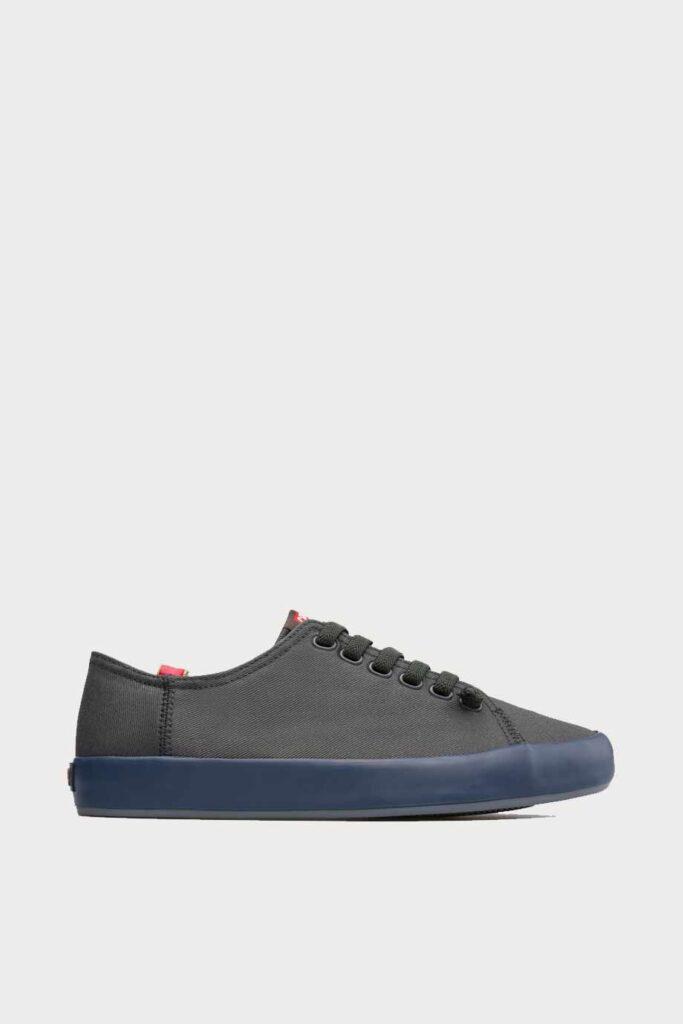spiridoula metheniti shoes xalkida p Camper K100030 005 Andratx 3 1