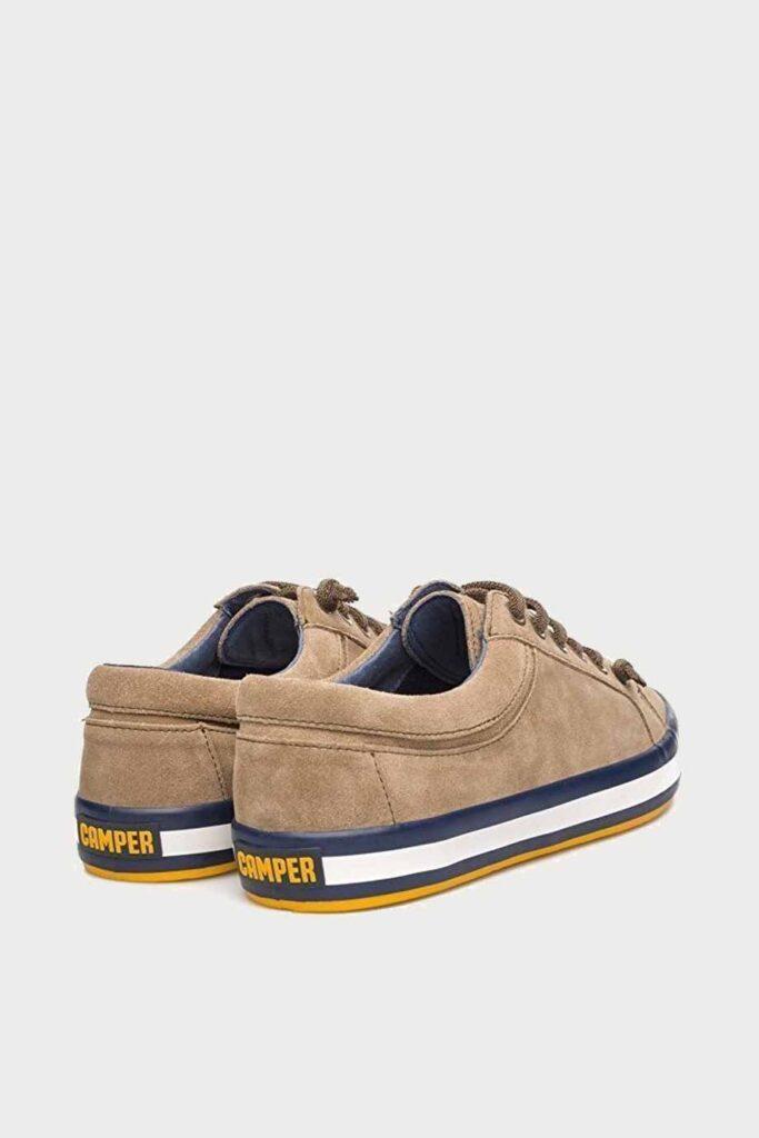 spiridoula metheniti shoes xalkida p Camper K100030 005 Andratx 5 2