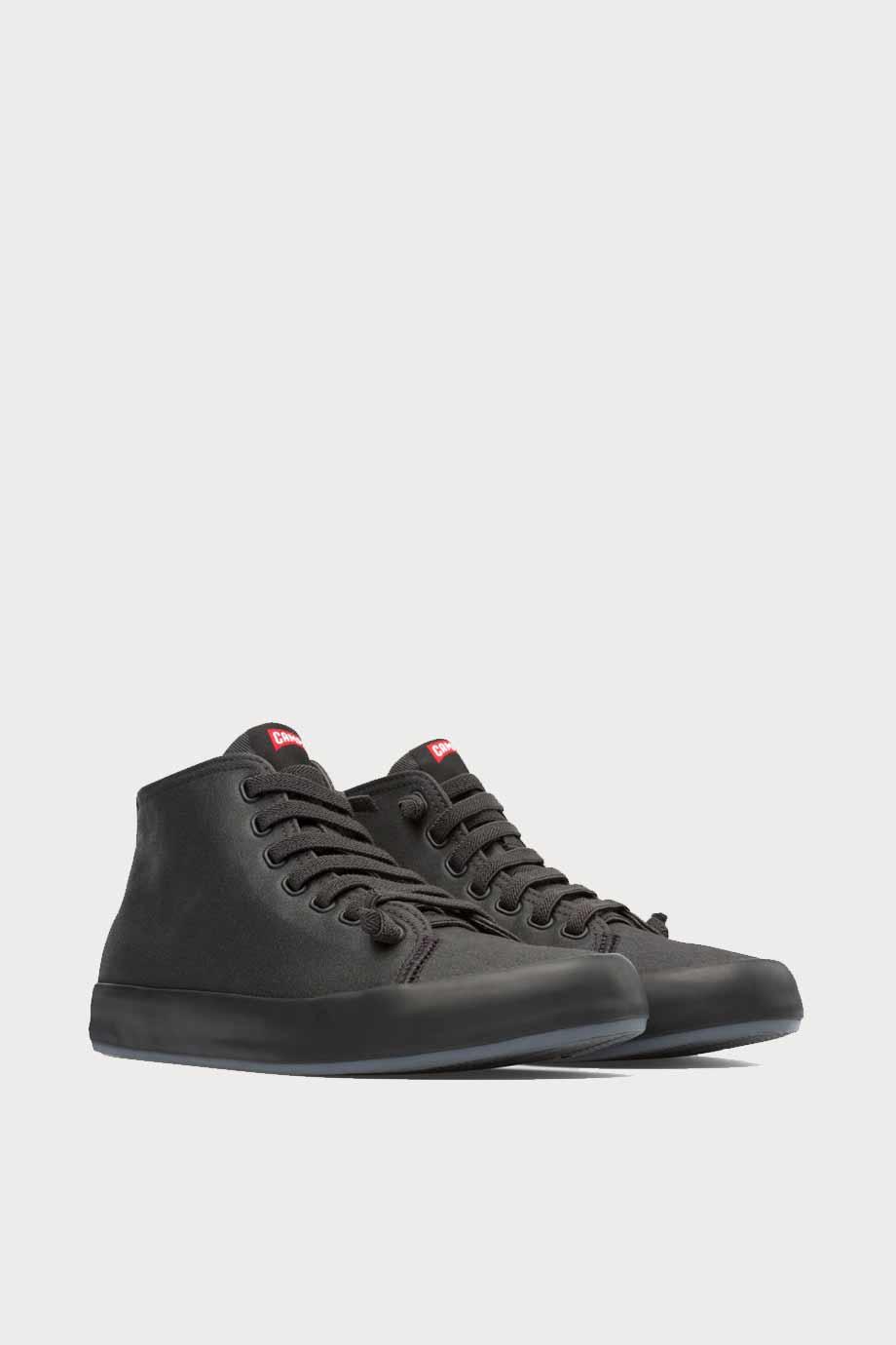 spiridoula metheniti shoes xalkida p Camper K300143 003 Andratx 2