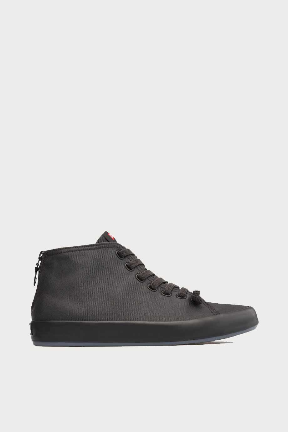 spiridoula metheniti shoes xalkida p Camper K300143 003 Andratx 3