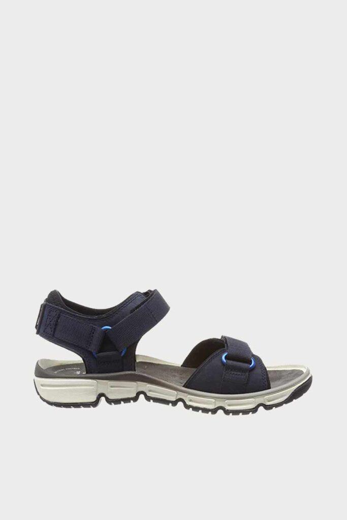 spiridoula metheniti shoes xalkida p Explore Part clarks navy nubuck 5