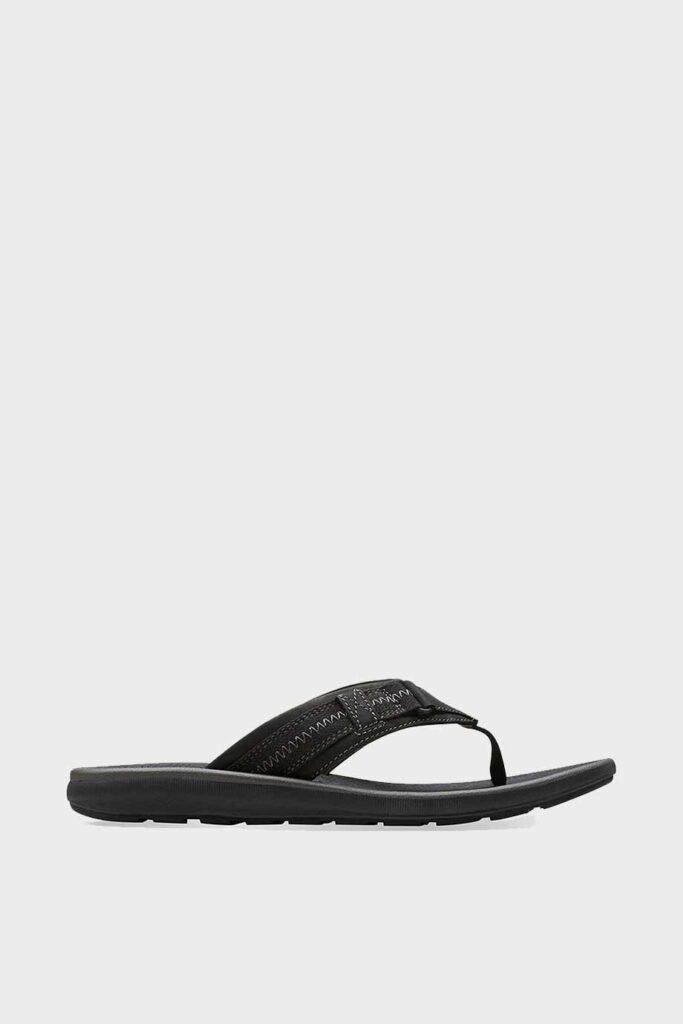spiridoula metheniti shoes xalkida p Kernik Beach clarks black 2