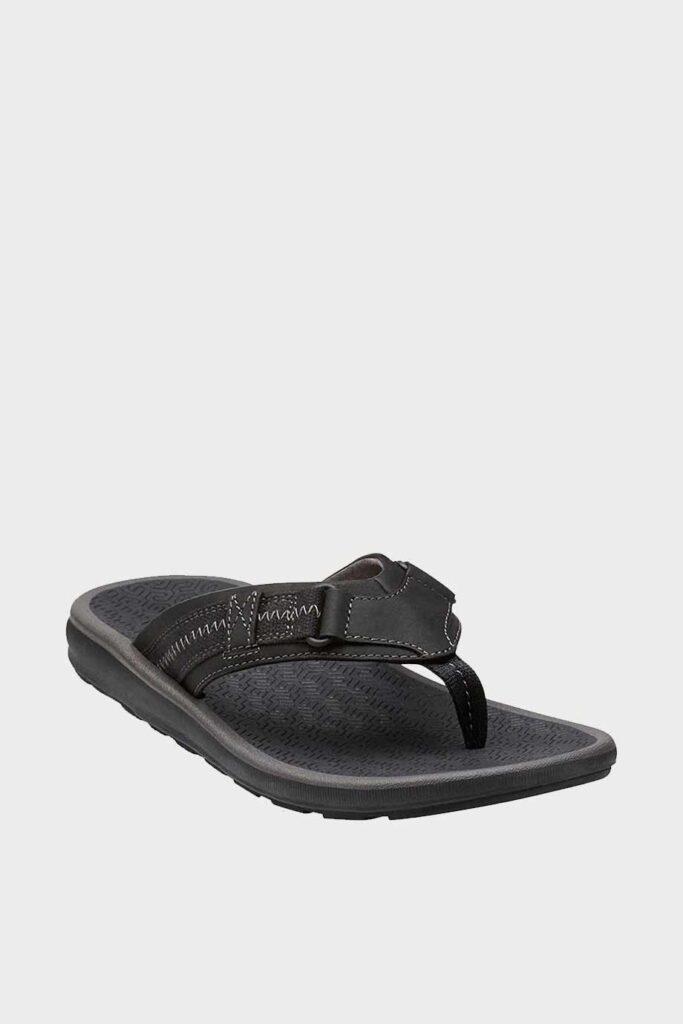 spiridoula metheniti shoes xalkida p Kernik Beach clarks black 4