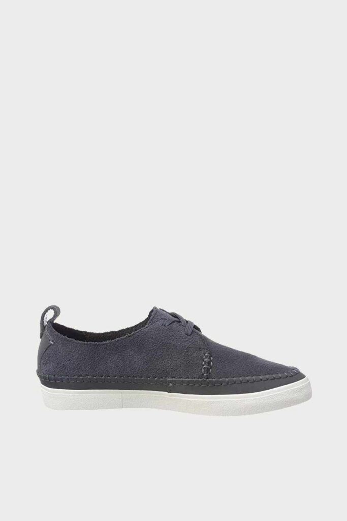 spiridoula metheniti shoes xalkida p Kessell Craft clarks blue suede 4