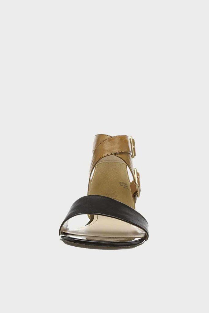 spiridoula metheniti shoes xalkida p Polenta Feast clarks black tan 2