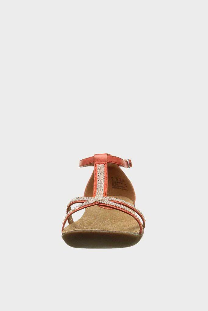 spiridoula metheniti shoes xalkida p Raffi Star clarks grenadine leather 3