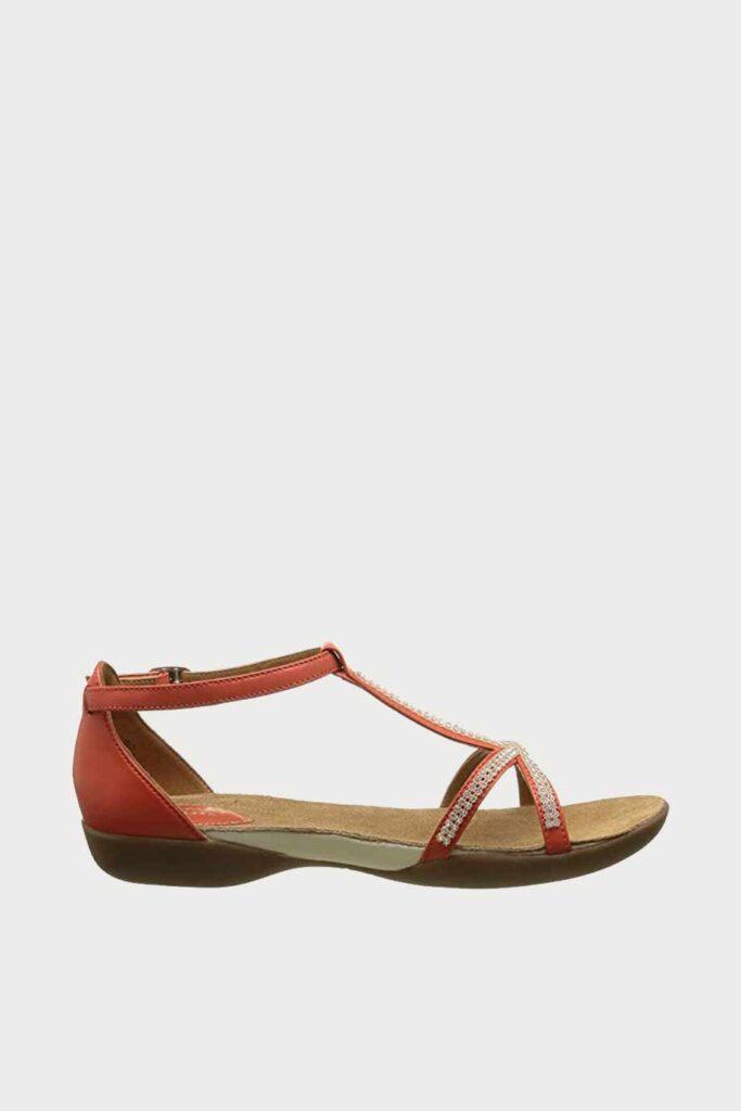 spiridoula metheniti shoes xalkida p Raffi Star clarks grenadine leather 4