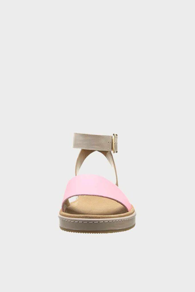 spiridoula metheniti shoes xalkida p Romantic Moon clarks multicolor 3