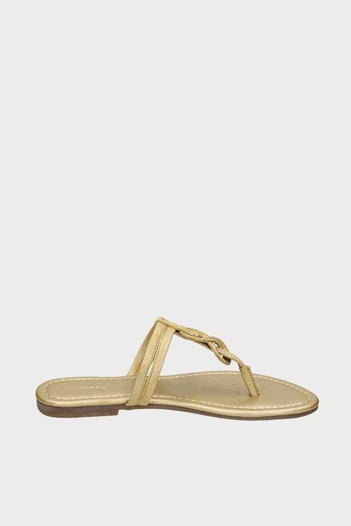 spiridoula metheniti shoes xalkida p Silvi Shade clarks cold leather 1