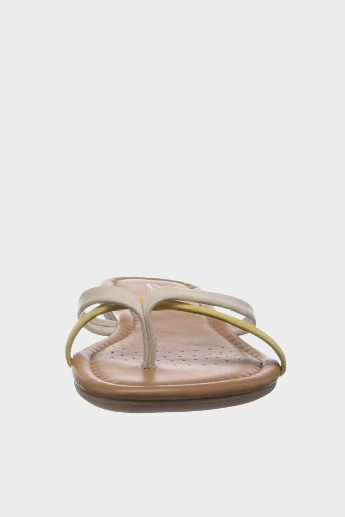 spiridoula metheniti shoes xalkida p Silvi Spice clarks bone leather 2
