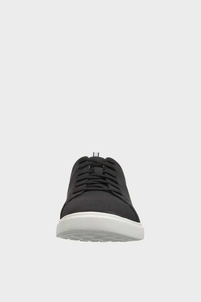 spiridoula metheniti shoes xalkida p Step Verve Lo clarks black 1