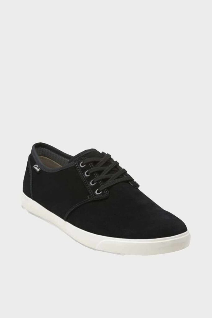 spiridoula metheniti shoes xalkida p Torbay Lace clarks black 1 1