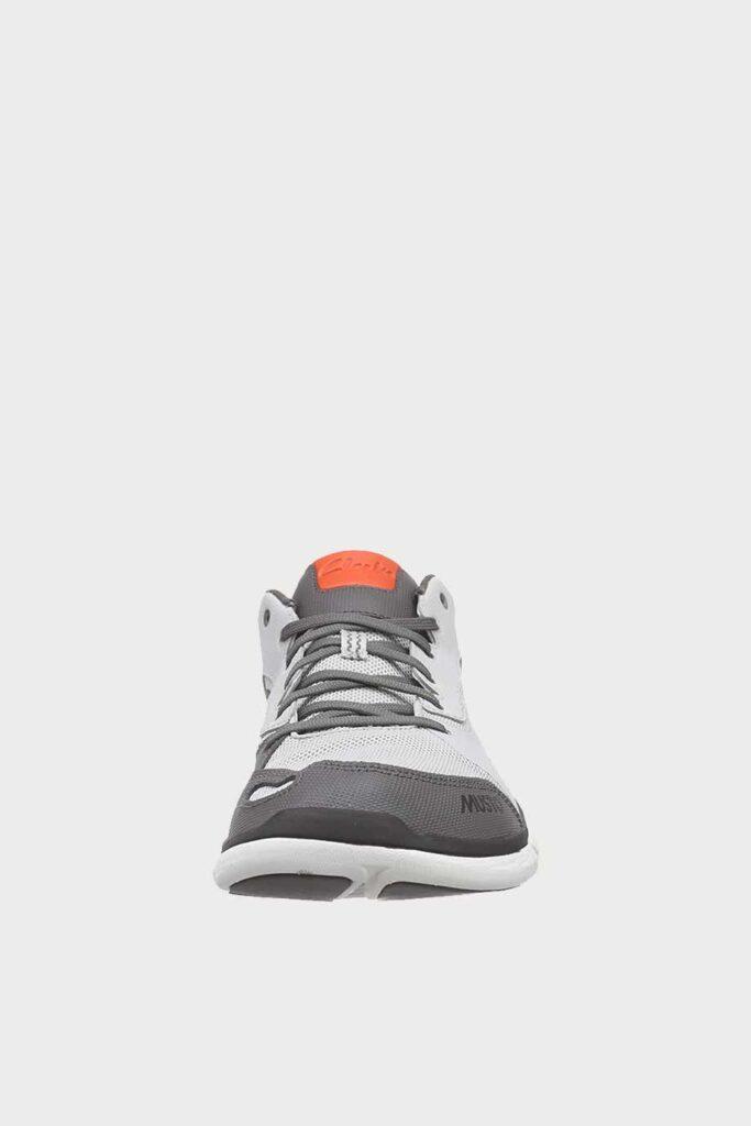spiridoula metheniti shoes xalkida p Tri Lite clarks light grey 2