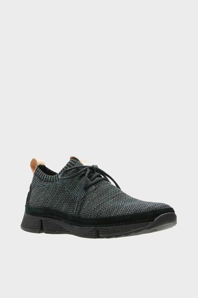 spiridoula metheniti shoes xalkida p Tri Native clarks black 1