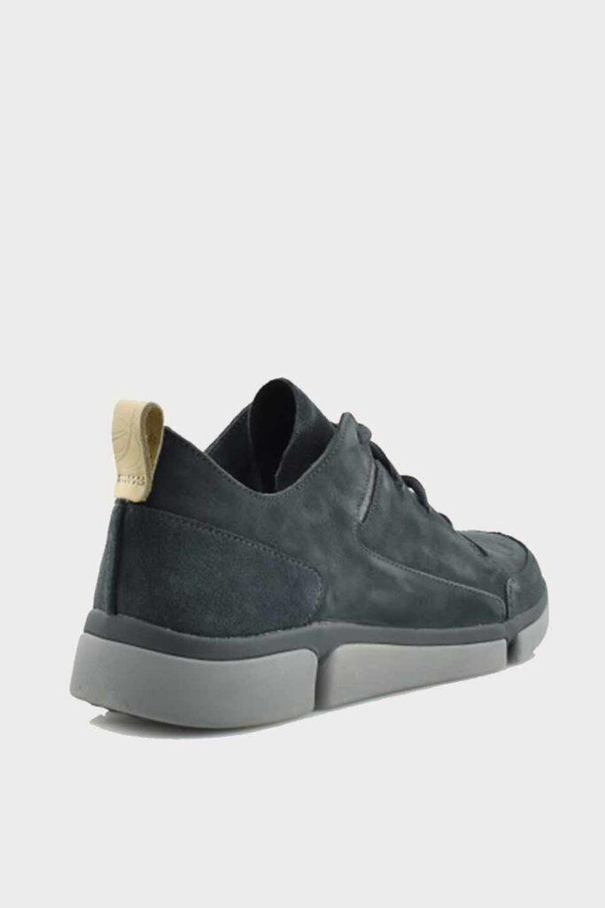 spiridoula metheniti shoes xalkida p Tri Verve Lace clarks dark grey nubuck 3