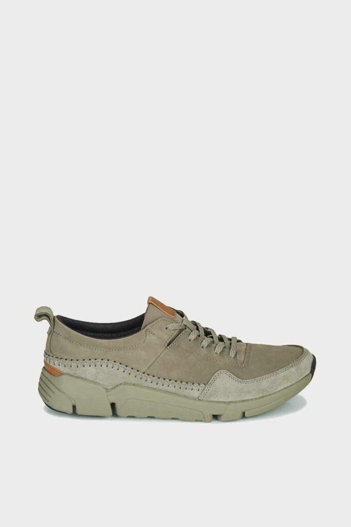 spiridoula metheniti shoes xalkida p Tritum Run clarks brown weave 2