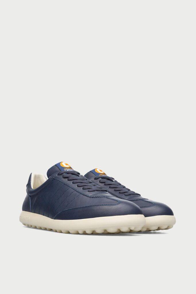 spiridoula metheniti shoes xalkida p k100588 003 pelotas xlf camper 2
