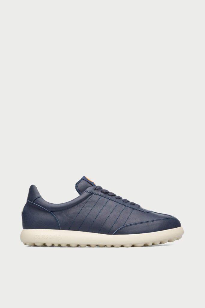 spiridoula metheniti shoes xalkida p k100588 003 pelotas xlf camper