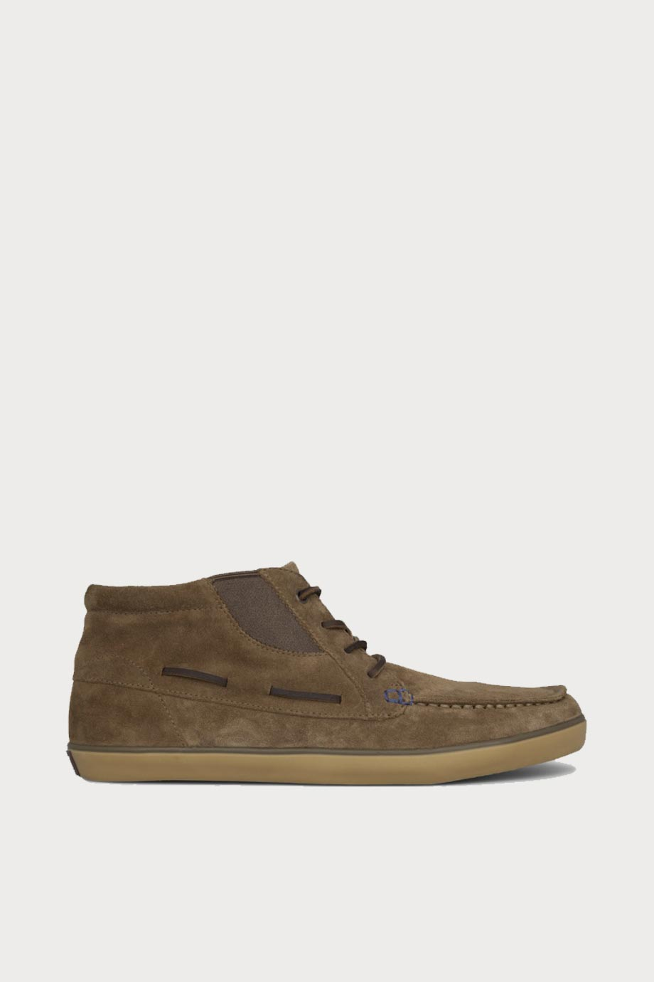 spiridoula metheniti shoes xalkida p Camper 36537 007 Romeo