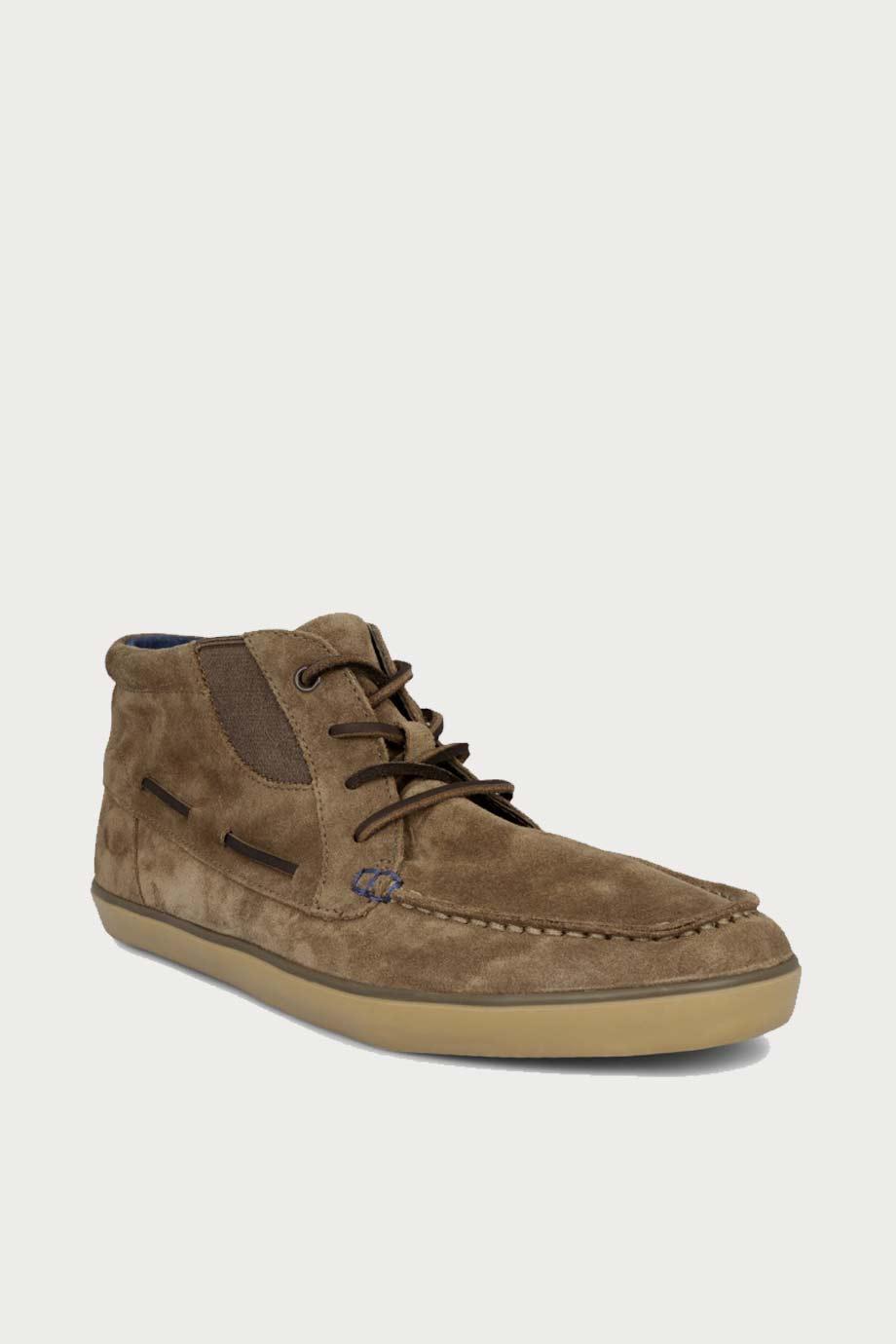spiridoula metheniti shoes xalkida p Camper 36537 007 Romeo1