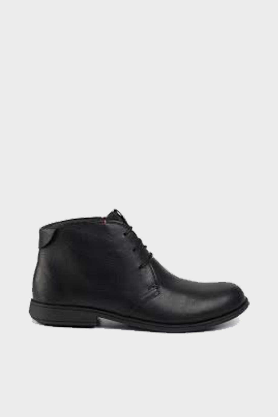 spiridoula metheniti shoes xalkida p Camper 36587 022 1913 1
