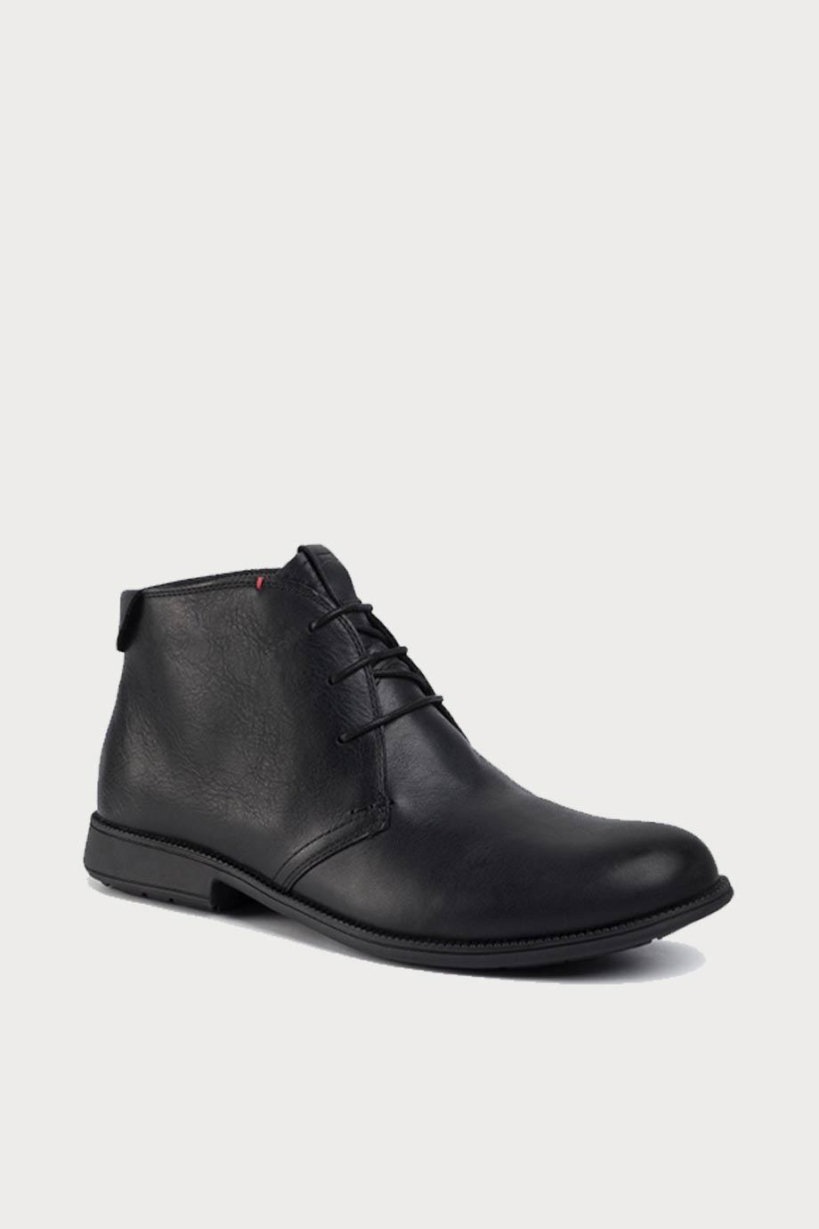 spiridoula metheniti shoes xalkida p Camper 36587 022 1913