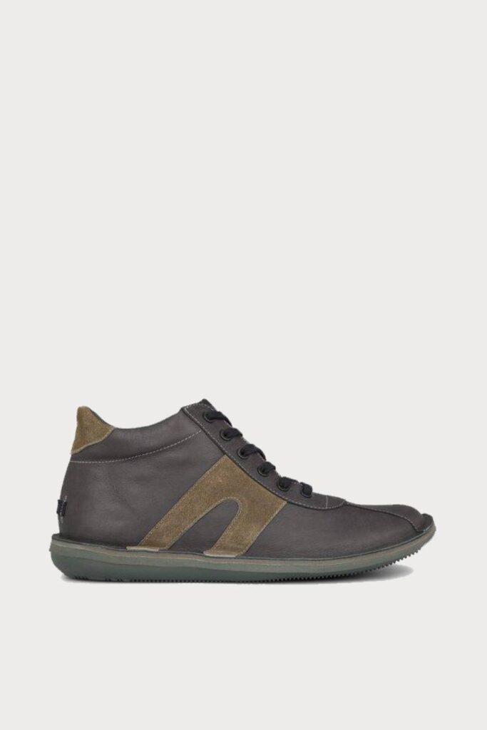 spiridoula metheniti shoes xalkida p Camper 36606 002 Beetle