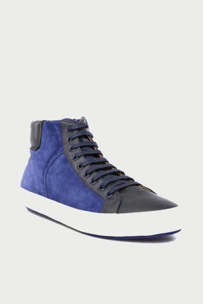 spiridoula metheniti shoes xalkida p Camper 36654 001 Clay
