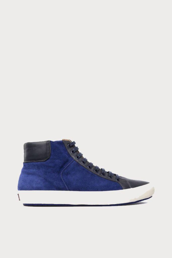 spiridoula metheniti shoes xalkida p Camper 36654 001 Clay1