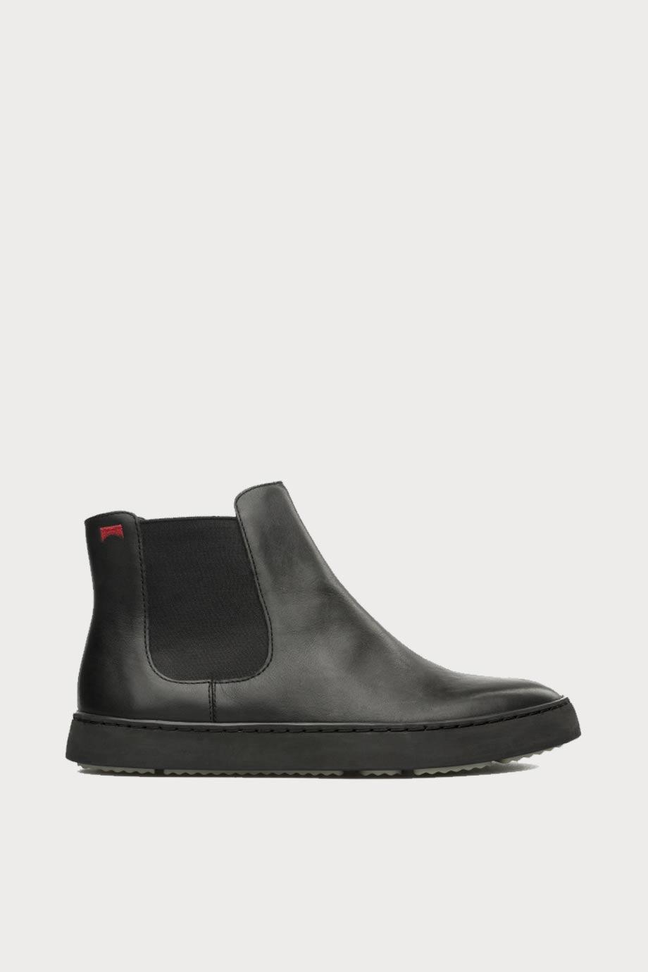 spiridoula metheniti shoes xalkida p Camper 36715 003 Cargol2