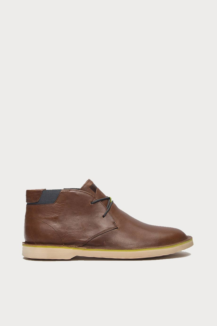 spiridoula metheniti shoes xalkida p Camper K300035 003 Morrys