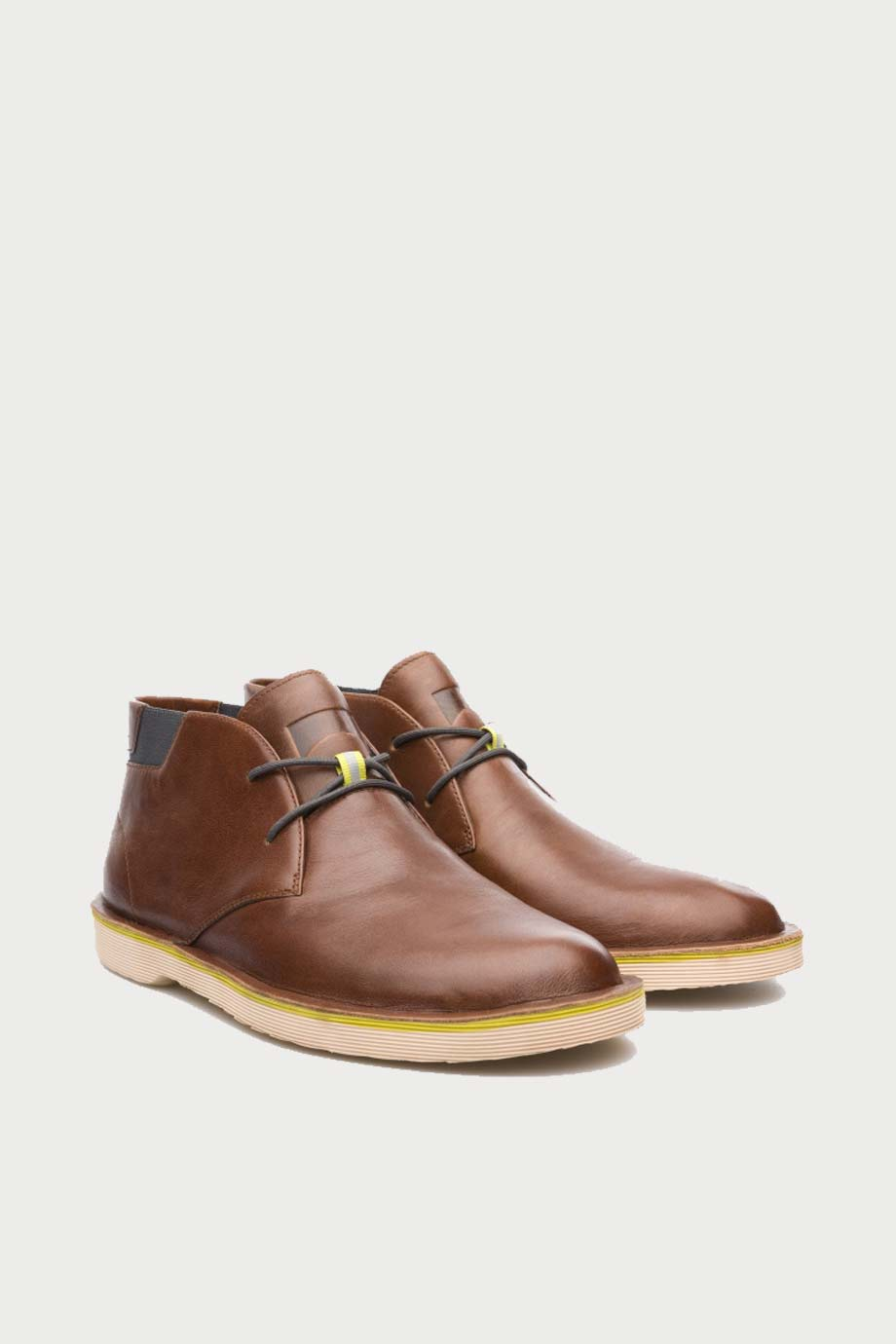 spiridoula metheniti shoes xalkida p Camper K300035 003 Morrys1